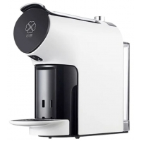 Кофемашина Xiaomi Scishare Smart Capsule Coffee Machine S1102