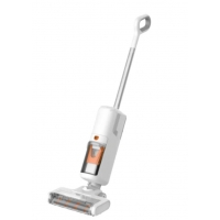 Пылесос Xiaomi SWDK FG2020 Wireless Cleaning Machine