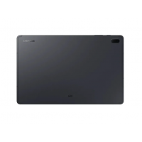 Планшет Samsung Galaxy Tab S7 FE 12.4 SM-T733N 128GB (2021) (Черный RUS