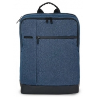 Xiaomi RunMi 90 Points Classic Business Backpack (Темно-синий)