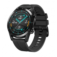 HUAWEI Watch GT 2 Sport 46 mm RUS