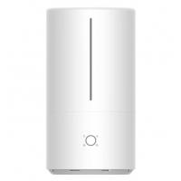 Увлажнитель воздуха Xiaomi Smart Antibacterial Humidifier (SKV4140GL)