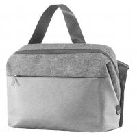 Сумка Xiaomi Mi 90 Points Messenger Bag Grey