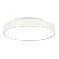 Xiaomi Yeelight LED Ceiling Lamp (YLXD01YL), LED, 28 Вт