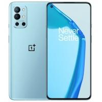 Смартфон OnePlus 9R 8/256Gb, Голубое озеро
