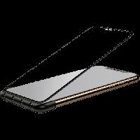 Защитное стекло Redmi Note 10