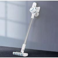 Ручной пылесос Dreame Vacuum Cleaner V9B EU