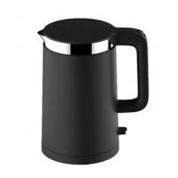 Чайник Xiaomi Viomi Mechanical Kettle